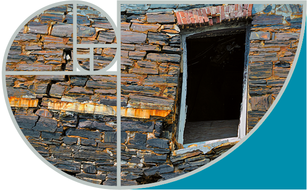 Subsidence repair and remedial services